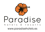 Paradise Hotels & Resorts